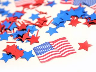 Flag_and_stars