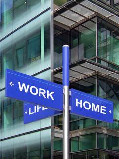 Work_life_balance_sign-2
