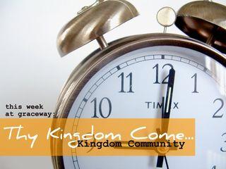 Kindgomcomeweek2